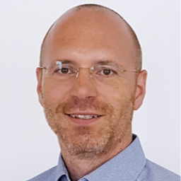 Thorsten Stähle's profile picture