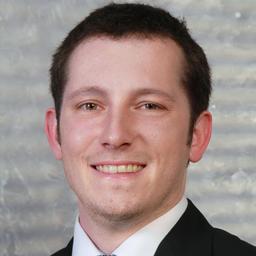 Fabian Förster's profile picture