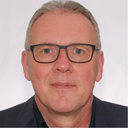 Thomas Wille - Bernau