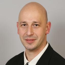 Dr. Andreas Votteler's profile picture
