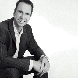 Bernd von Loebbecke - VL Group - Grainau