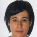 Beatriz Rubio Blanco - Gijon