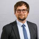 Jochen Weiss - Heidenheim