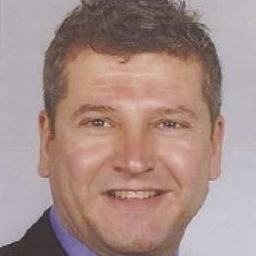 Stefan Bossler's profile picture