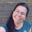 Katrin Raupp - Denzlingen