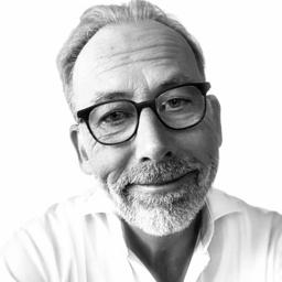 Markus Peltzer