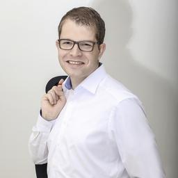 Dennis Kottmann - Surplex GmbH - Düsseldorf