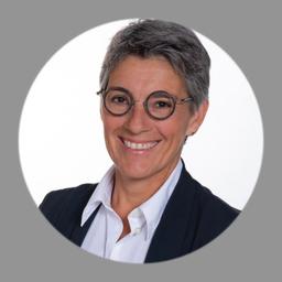 Nicole Bittner - Stichpunkt Textilwerbung - Rosenheim