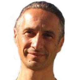 Dr. Luke Palmisano's profile picture