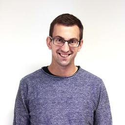 Alexander Ripota - seoCon - Online Marketing Agentur - Linz