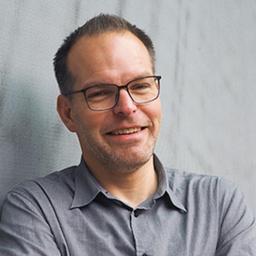Karl Braun's profile picture