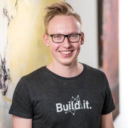 Florian Baader - SelectCode UG (haftungsbeschränkt) - Taufkirchen