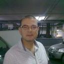 Juan Sanchez Ruiz - almerimar