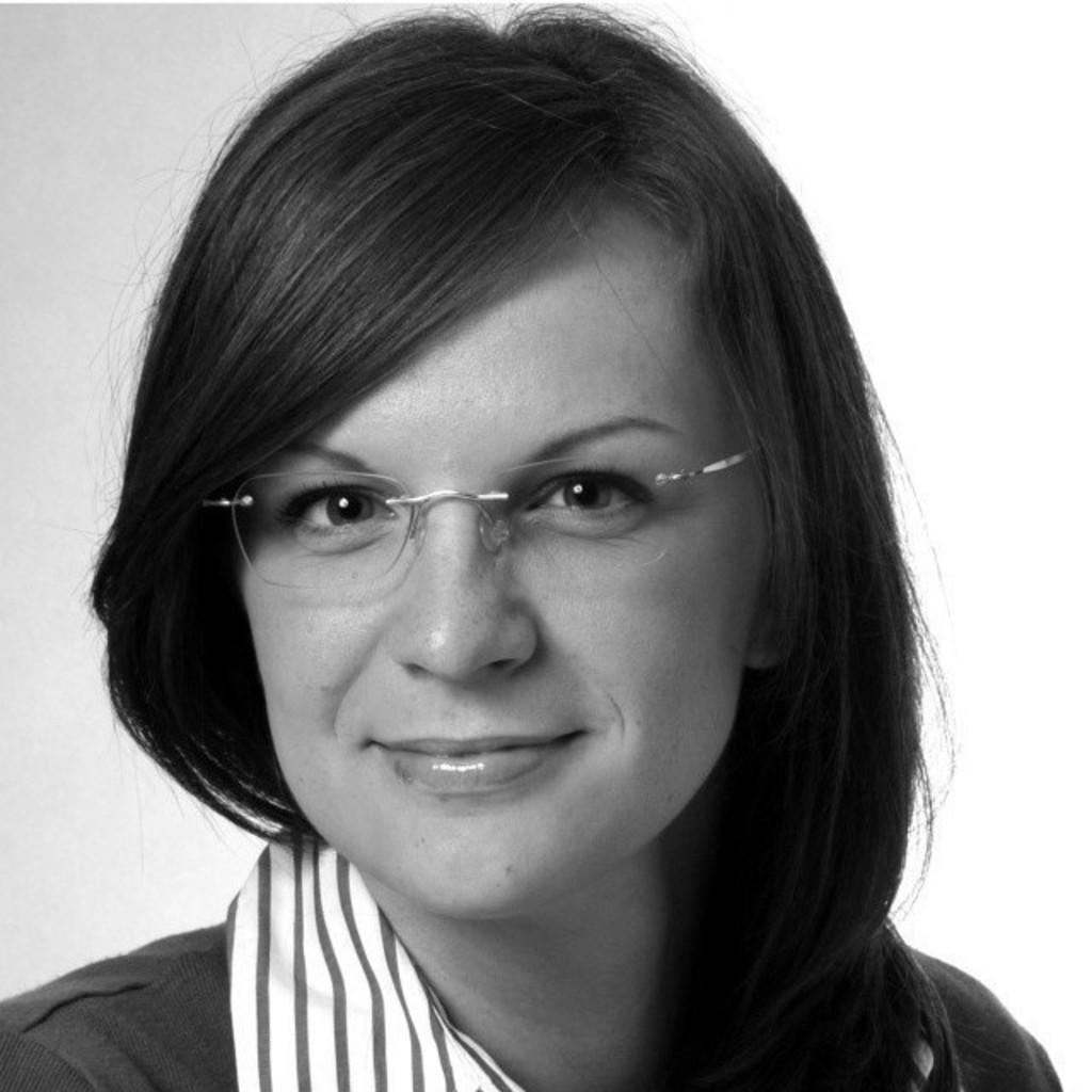 Christine Bauer christine bauer stadtplanerin zur zeit in elternzeit fsp