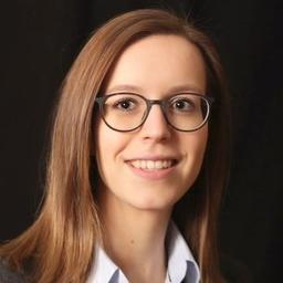 Janine Behrens's profile picture