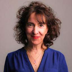 Elke Raml - NeueErgebnisse UG - Frankfurt am Main