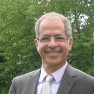 Hugo Capdevila