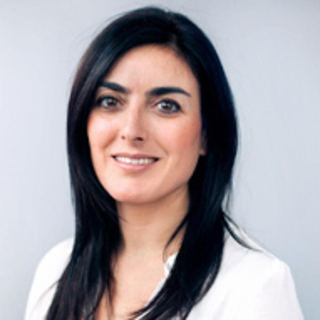 Marta Alcaraz Pla's profile picture