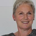 Karin Schwarz-Keller - Pforzheim