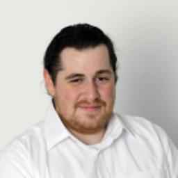 Sébastien De Luca's profile picture