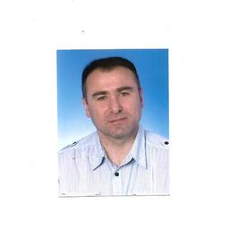 Iskren Asenov's profile picture