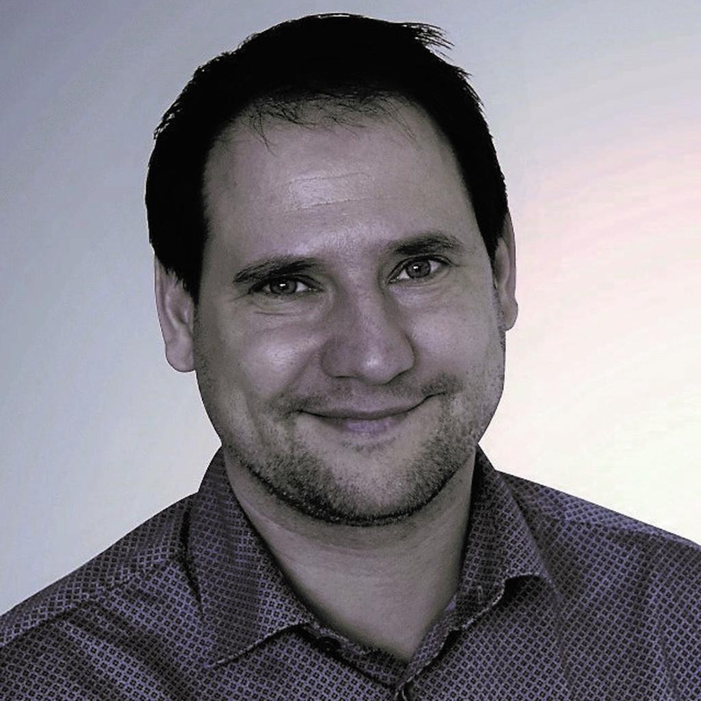 Jörn Bebber's profile picture