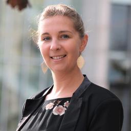 Annika Hartmann - Akima Media - München