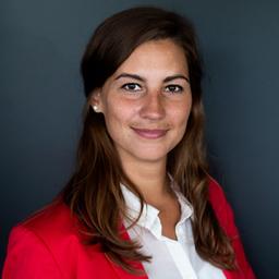 Paula Amann's profile picture