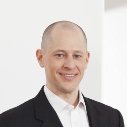 Michael Fleuchaus - Fleuchaus & Gallo Partnerschaft mbB Patent- und Rechtsanwälte - München
