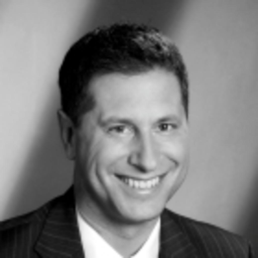 Michael Sackewitz's profile picture