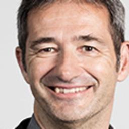 Dr. Daniel Bernasconi's profile picture