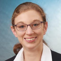 Kerstin Fiedler's profile picture