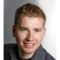 Christian Böhme's profile picture