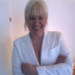 Schneider Heidi Gastwirtin Xing