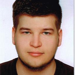 Thomas Mumhofer