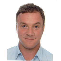 Michael Hauser's profile picture