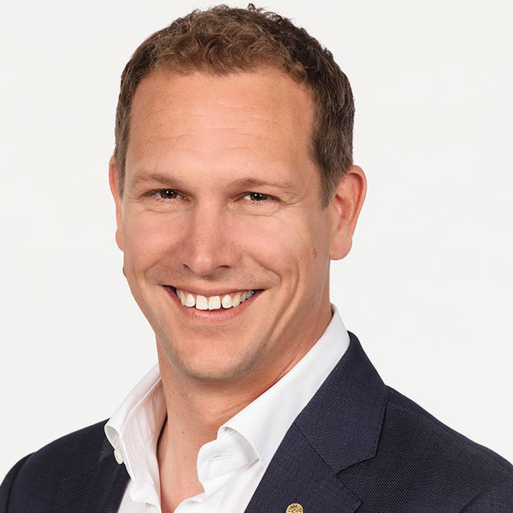 Christian Blankenhorn