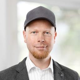 Felix Stein - Agile Process GmbH - Bonn