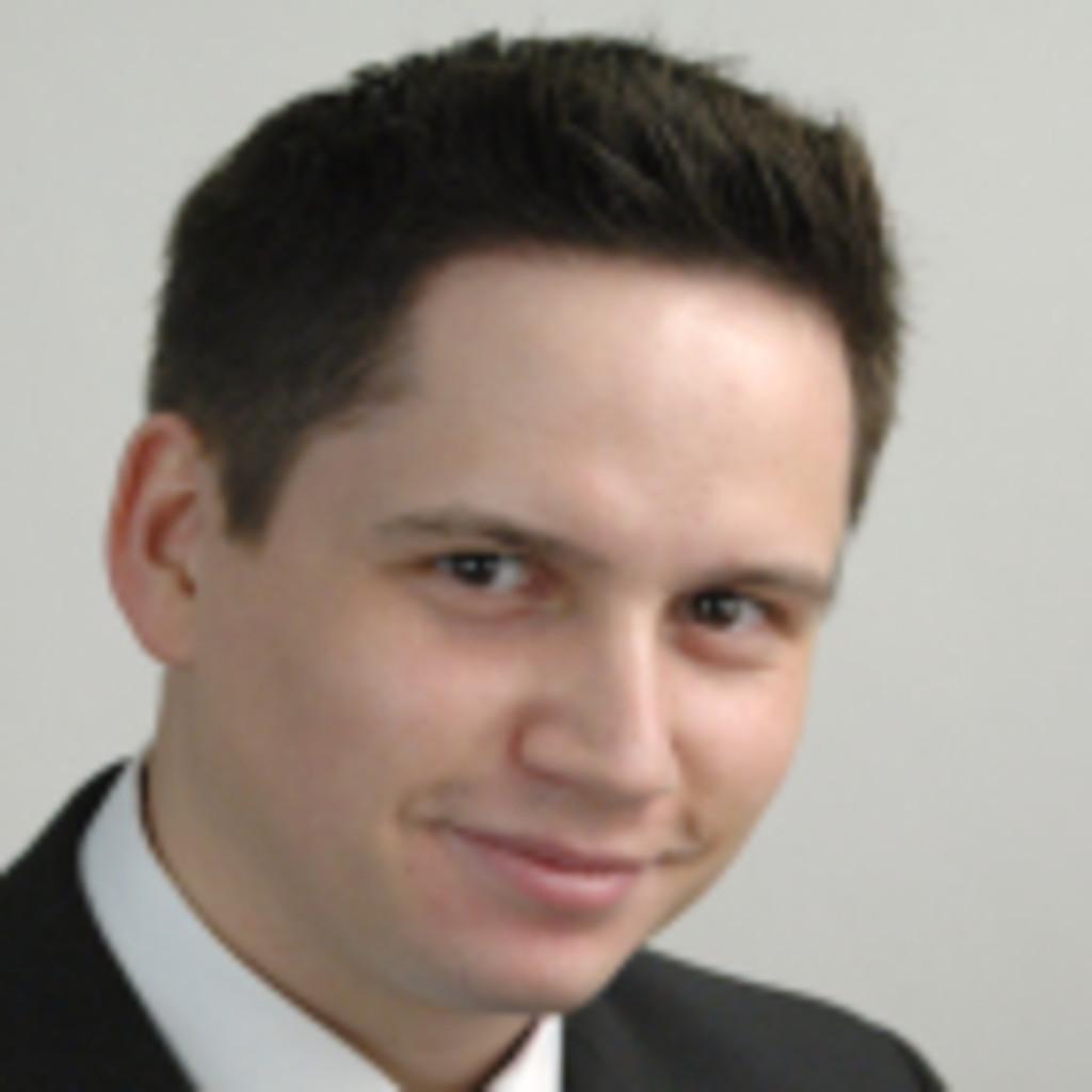Fabian Schaub