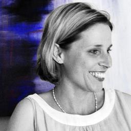 Dr. Ines Klemm