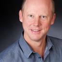 Dieter Hess - München