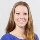 Sabrina Wagner - Berlin