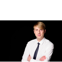 Michael Koch - IDT-Biologika GmbH - Dessau