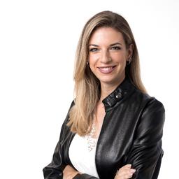 Stefania Dragoi's profile picture