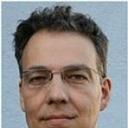 Peter Kirsch - Mannheim
