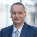 Oliver Hummel - Erfurt