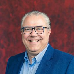 Thomas Klein-Bösing - D+L Printpartner GmbH - Bocholt
