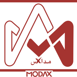 modax hanger