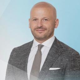 Volkan 'GENC's profile picture