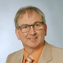 Ulrich Riedel Techniker Ratenstengel Software Xing